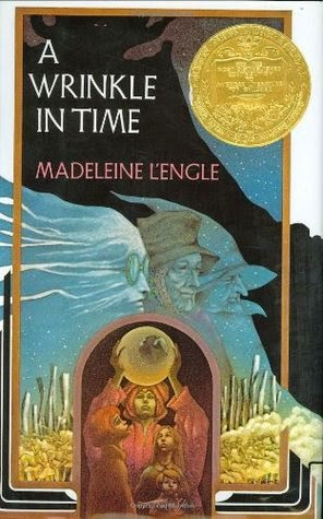 https://www.goodreads.com/book/show/317521.A_Wrinkle_in_Time