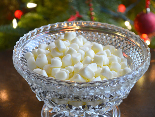 24 Candy Ideas: Butter Mints