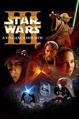 Star Wars, Episódio III: A Vingança dos Sith - Legendado