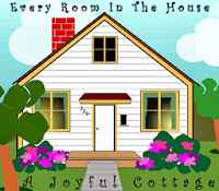 http://www.ajoyfulcottage.com/2014/01/every-room-in-house-party-1.html