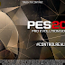 Download DLS 16 Mod PES 2017