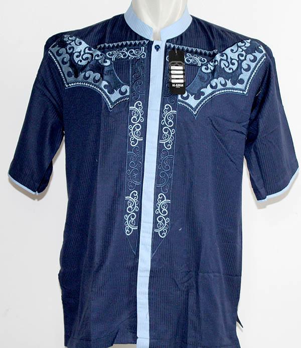 Grosir Baju Koko Murah Bandung Jual Baju Koko Murah
