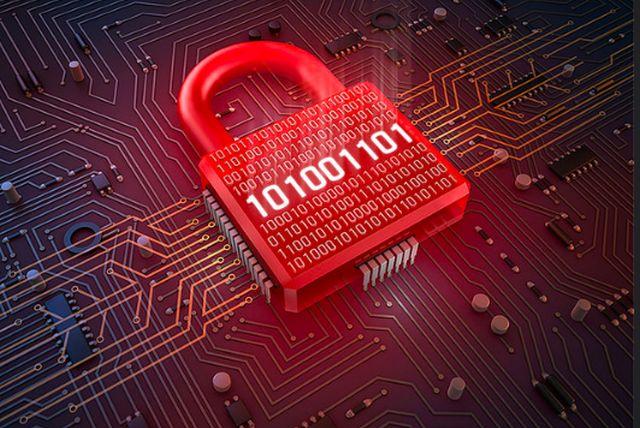 Conoce medidas para protegerse de malware