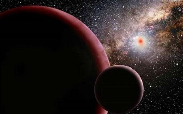 Αμερικανοί αστροφυσικοί: Σημαντικές ενδείξεις για εξωπλανήτες σε άλλον γαλαξία!