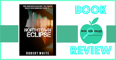 Book Review: Northtown ECLIPSE