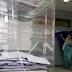 Δημοσκόπηση: Πρόωρες εκλογές θέλει το 62% των πολιτών