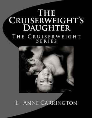 http://www.amazon.com/Cruiserweights-Daughter-Cruiserweight-Anne-Carrington-ebook/dp/B009O2FIGQ/ref=la_B0055STQL6_1_3?s=books&ie=UTF8&qid=1399666324&sr=1-3