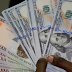 CBN continues interventions in FOREX Market, injects another $210m