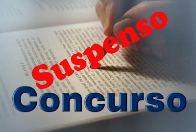 Resultado de imagem para Após Justiça mandar corrigir edital, Governo do RN suspende concurso da Polícia Militar