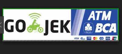 -Saldo-GoPay-Melalui-Bank-BCA-internet-Banking-dan-Atm