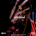 "Audio:  Joey Bada$$ ""Devastated"""