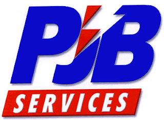 recruitment pjb service