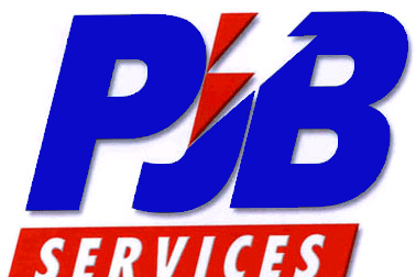 Open Recruitment PT.PJB SERVICE Januari 2016 Penempatan PLTMG ARUN