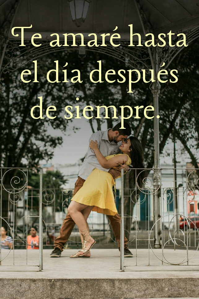 Eres Mi Angel Poema De Amor Spaines Amor