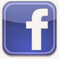 tai ung dung facebook cho dien thoai samsung