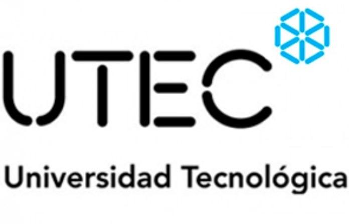 Profesionales ciencias sociales políticas antropología Utec 2018