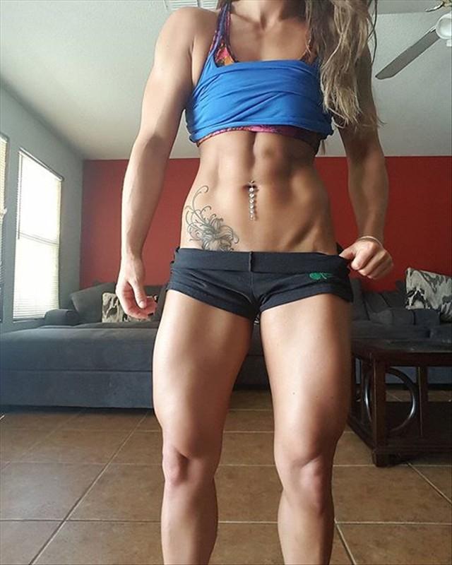 Fitness Alla Takhtay