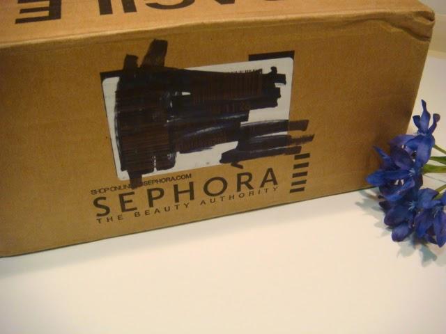 Compras en Sephora USA