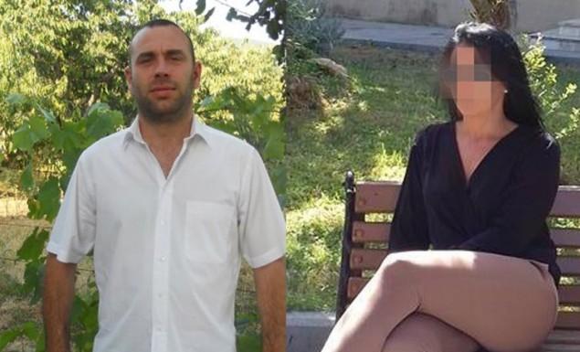 «Είμαι αθώα» λέει η Βουλγάρα «σατανική» χήρα της Κρήτης-Απρόσμενη εξέλιξη στην υπόθεση δολοφονίας του καρδιολόγου