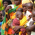 10 Negara dengan tingkat kelahiran bayi Tertinggi di dunia
