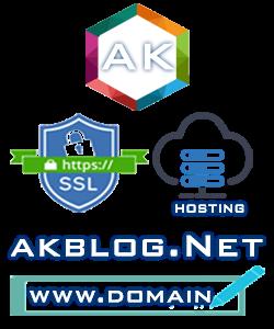 SSL Hosting Domain ve SEO ilişkisi Nedir