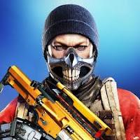 Special Combat Ops Apk Mod Dinheiro Infinito