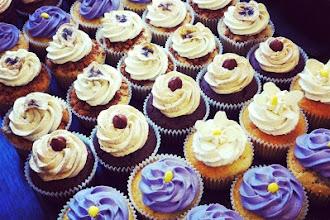 Mes Adresses : Oh Mon Cake !! le coffee shop dédié aux cakes - Paris 1