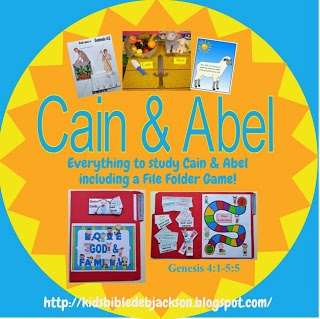 https://www.biblefunforkids.com/2013/06/genesis-series-cain-abel.html