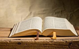 A PROFECIA  -Apocalipse 1:3