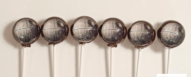 14-Star-Wars-Death-Star-Designer-Lollipop-Priscilla-Briggs-Designer-Lollipop-Edible-Food-Art-www-designstack-co