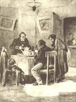 muhojarov-roman-oblomov