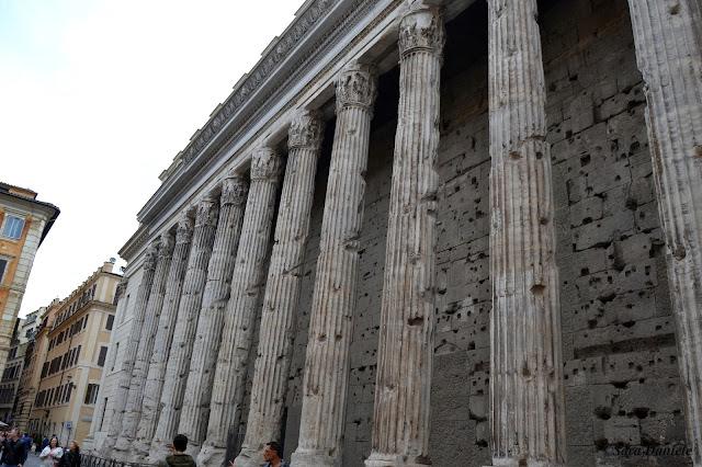 Visitare Roma con una guida turistica abilitata