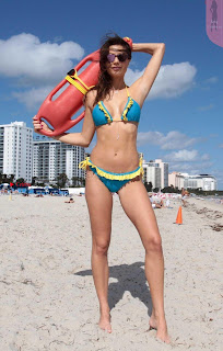Julia-Pereira-in-Bikini-in-Miami-106+%7E+SexyCelebs.in+Exclusive.jpg