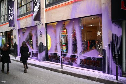 supreme store new york