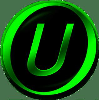تحميل برنامج حذف البرامج المستعصية عربي - IObit Uninstaller مجانا