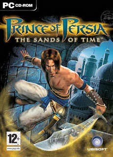 Pc of iso download prince time of sands free persia
