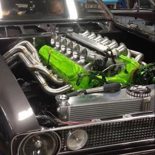 1967-Camaro-with-a-519-ci-V12-LSx-08-620x620
