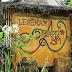 Lesehan Green Asri Tempat Kuliner Yang Asyik di Lombok