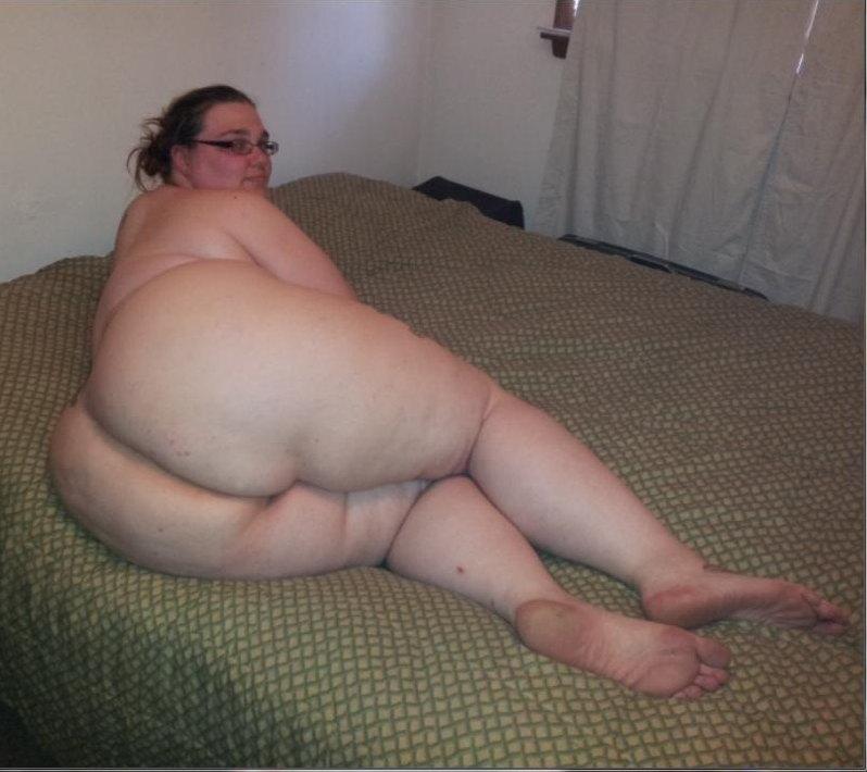 Panty peeing fetish videos