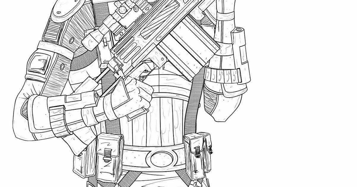 Deadshot Para Colorear: Batman Deadshot Coloring Pages Coloring Coloring Pages