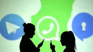 Cara Mendapat Ribuan Kontak WhatsApp (WA) dengan Cepat & Mudah, Bisa untuk Teman Chatting Baru,Ini Caranya 1