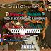 The Strangers Mz (TSM) - Drena Brada (2o17) [DOWNLOAD]