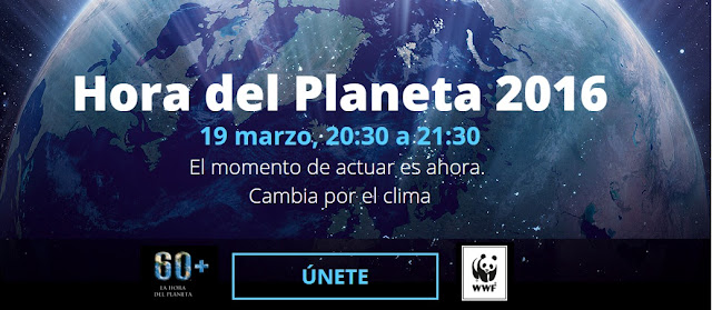 https://horadelplaneta.org/colombia