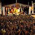 Prefeitura define a  programação do Carnaval Pirafolia 2019