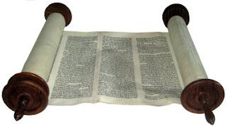A Lei no Evangelho de Mateus
