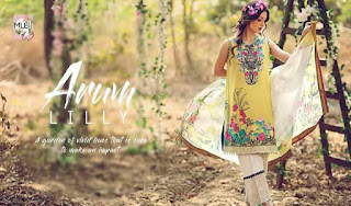 Malhar-by-Firdous-summer-lawn-2017-dresses-for-women-12