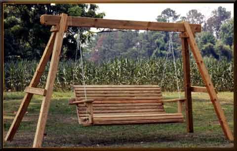 wooden outdoor furniture wooden outdoor furniture wooden outdoor