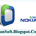 Download Nokia PC Suite 7.1 For Windows Full Version