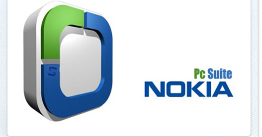 Nokia PC Suite - Download