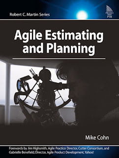 Best book to learn Agile